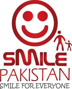 Smile Pakistan